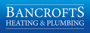 Bancrofts Heating & Plumbing